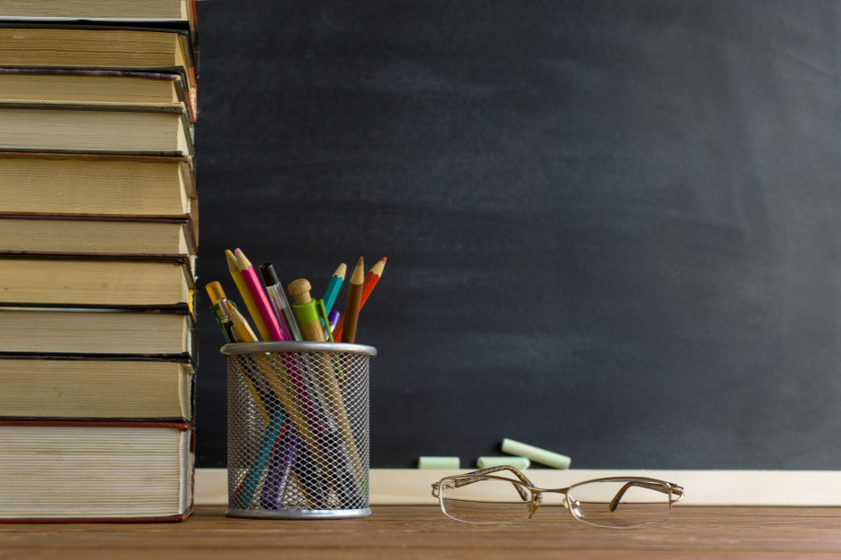 Rusza Podlaski Uniwersytet Dziecięcy. Blisko 350 uczniów skorzysta z zajęć