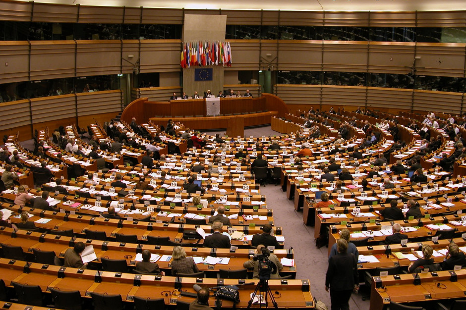 W Brukseli rusza XVII Europejski Tydzień Regionów i Miast