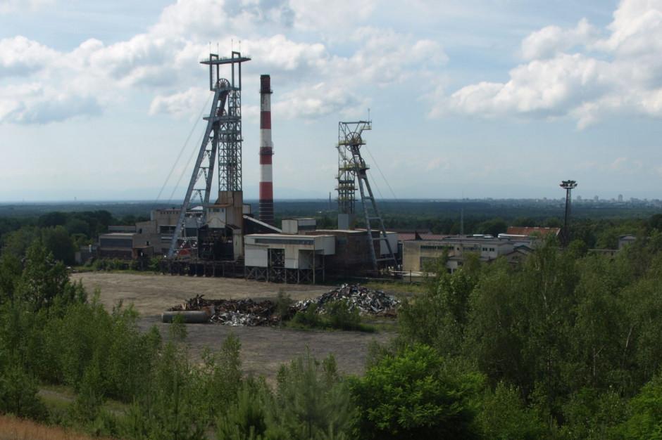 Górnicza specustawa podzieliła gminy: na Śląsku protestują, w Złoczewie i w Lubelskiem czekają na kopalnie