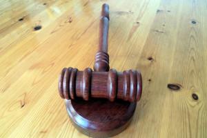 WSA uchylił kolejne decyzje komisji weryfikacyjnej