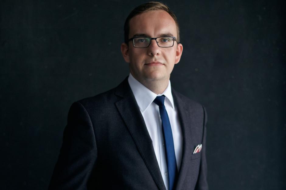 Bartosz Wilk: Urzędy nadużywają prawa, odmawiając udzielania informacji publicznych
