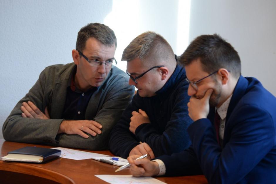 Wadowice odrestaurowały dwie kapliczki przydrożne za 42 tys. zł