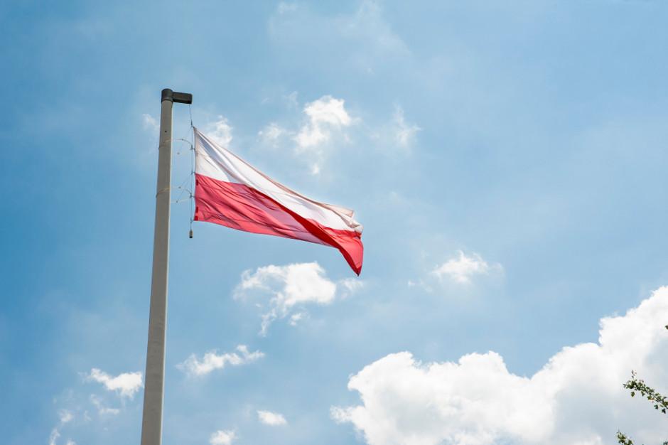 Niemieccy dziennikarze: Polska przeżywa cud gospodarczy. Pomogło 500 plus