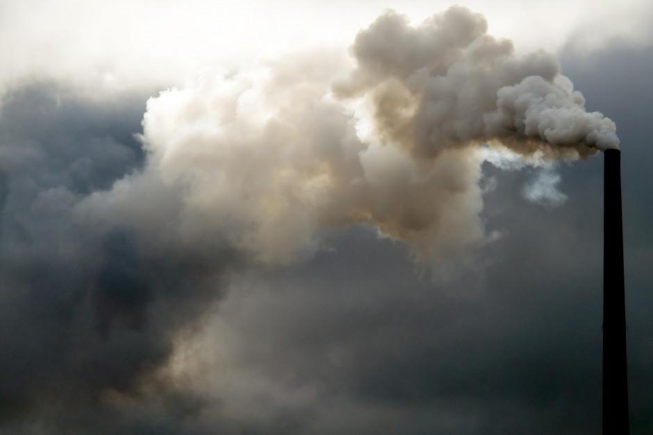 Za dwa lata jakość powietrza mocno w górę? Prezes NFOŚiGW nie ma wątpliwości