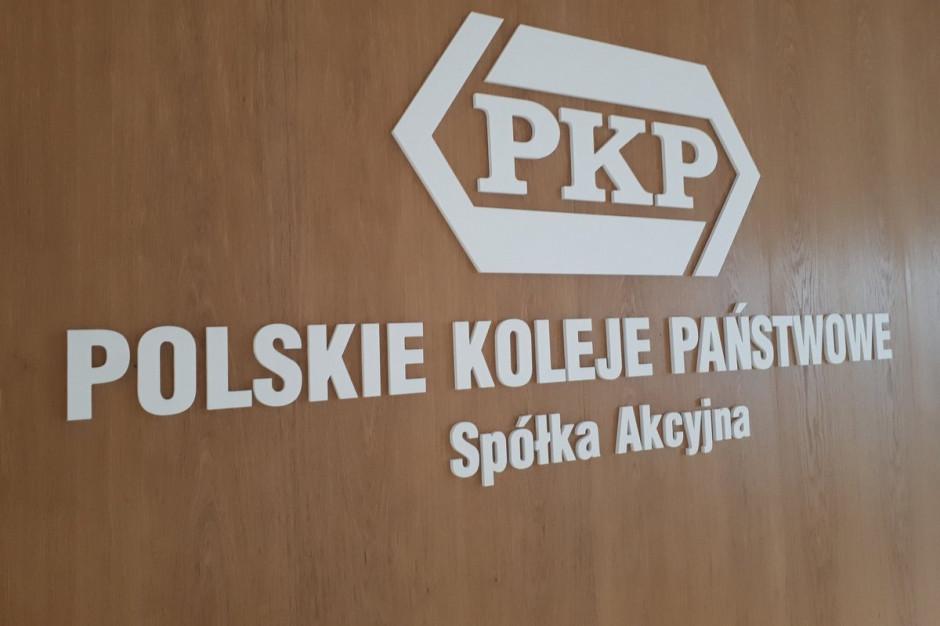 Kończy się modernizacja odcinka linii kolejowej Szczytno - Pisz