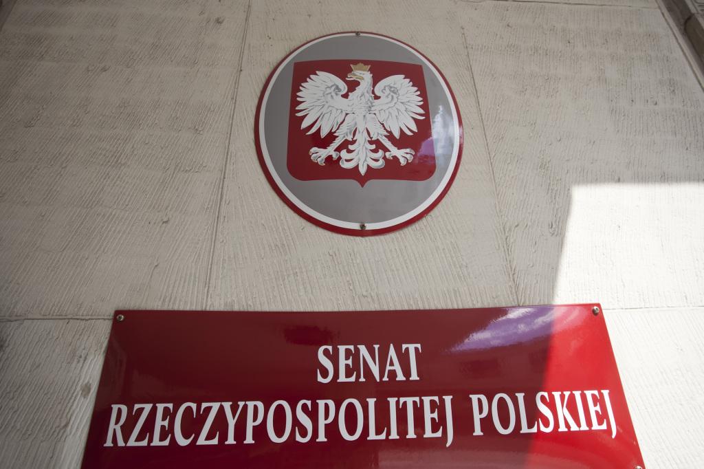 Prezydenci i burmistrzowie miast od lat zapowiadali, że powalczą o senatorskie mandaty, by skuteczniej bronić interesów samorządu, ale do tej pory kończyło się na słowach. (fot PTWP Pawel Pawlowski)