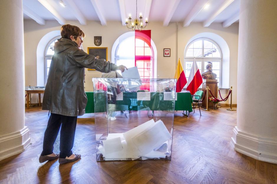 Będą przyspieszone wybory w Gliwicach, Nowej Soli, Bolesławcu i Ustrzykach Dolnych?