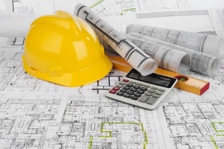 PFR Nieruchomości: będziemy mogli wybudować ponad 120 tys. mieszkań