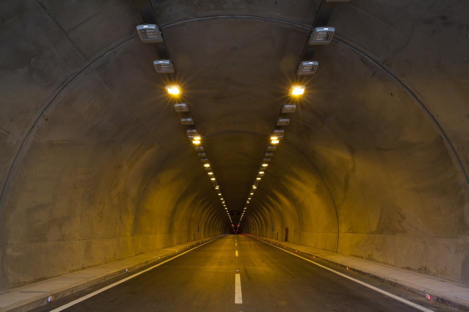 Nowy tunel drogowy poprawi komunikację w Pruszkowie