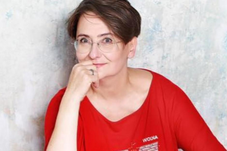 KO zdobyła najwięcej głosów w okręgu poznańskim. Triumfuje była żona prezydenta Poznania