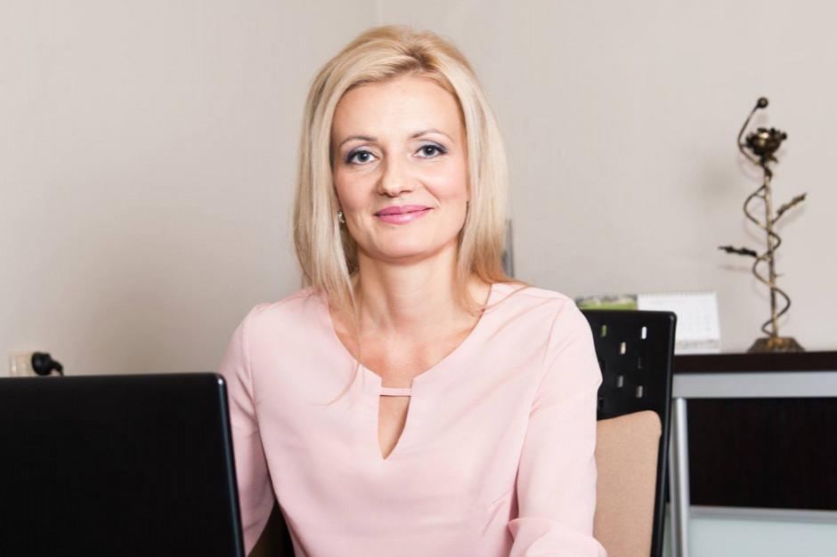 Anna Pieczarka pokonała Władysława Kosiniaka-Kamysza w wyborach do Sejmu