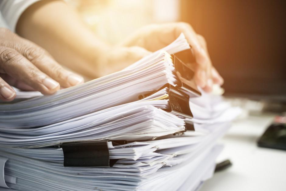 Prezydent Duda podpisał ustawę Prawo zamówień publicznych