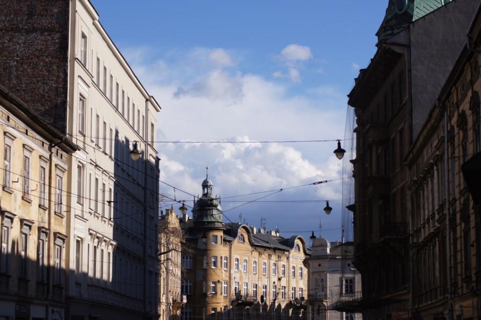 Kraków po 11 latach podnosi czynsze w mieszkaniach gminy i Skarbu Państwa