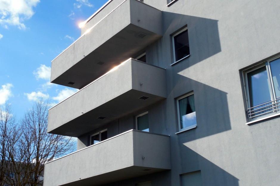 """Rusza """"Mieszkanie plus"""" w Witnicy"""