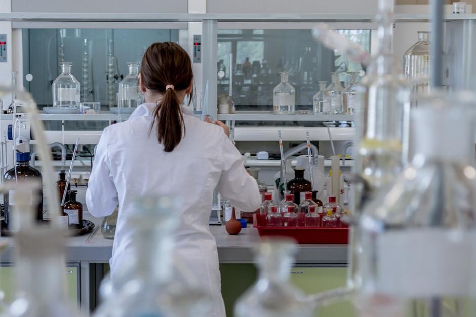 305 mln euro kredytu na badania i rozwój od Europejskiego Banku Inwestycyjnego