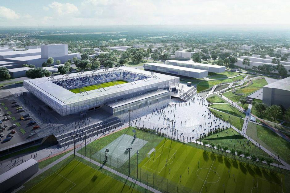 Wrocław i Opole przejmują kluby piłkarskie. Cele są jednak bardzo różne