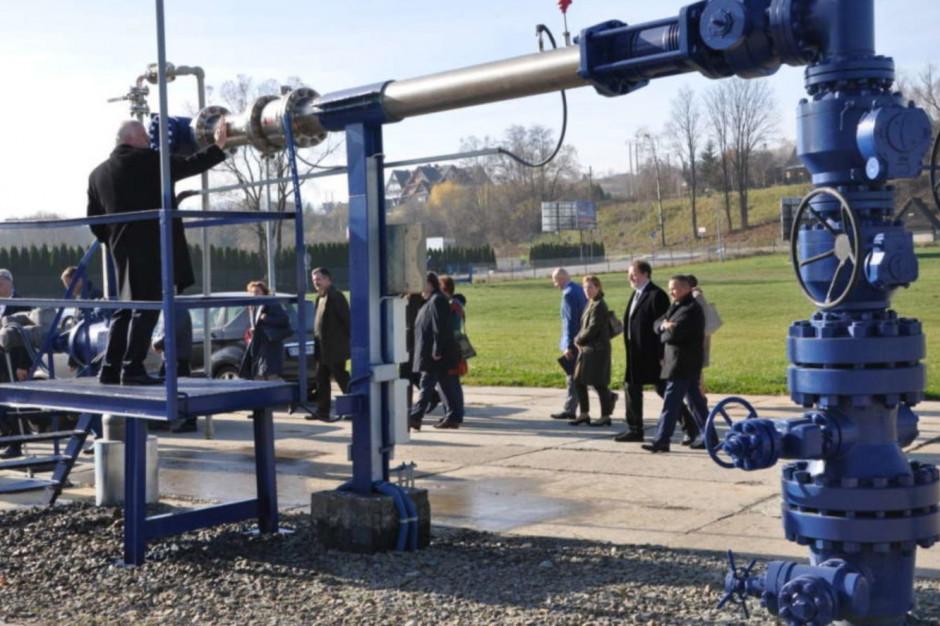 Ciepłownictwo może podwoić udział w krajowej produkcji prądu. 53 potencjalne lokalizacje dla geotermii