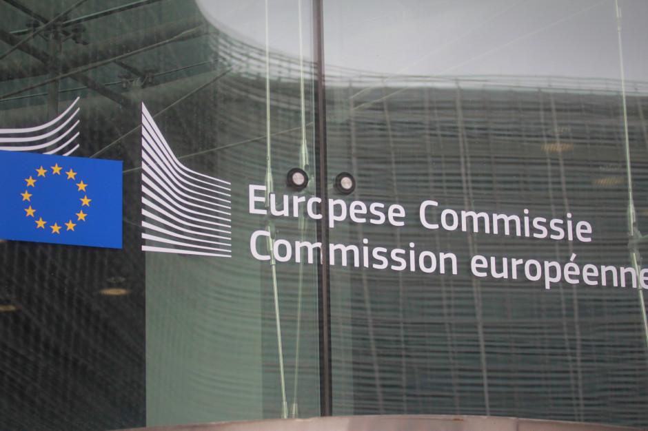 Fundusze unijne będą spóźnione. Szykuje się spór w Radzie Europejskiej