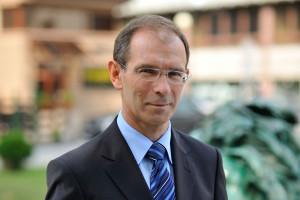 Jest pierwszy kandydat na stanowisko prezydenta Gliwic