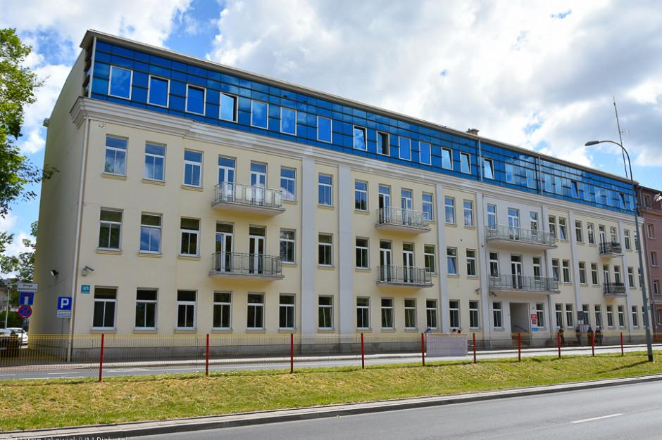 Białystok: Enea Wytwarzanie chce kasacji wyroku na podstawie którego zapłaciła miastu prawie 30 mln zł