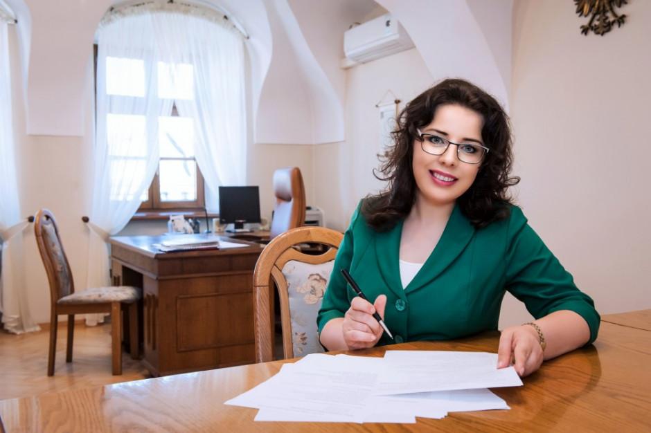 Kobiece Forum Samorządowe 2019 odbędzie się w Rudzie Śląskiej