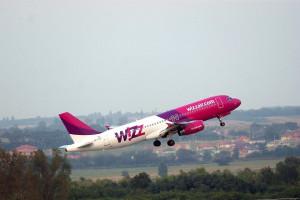 Z Gdańska do Zaporoża. Od marca 2020 nowe połączenie lotnicze