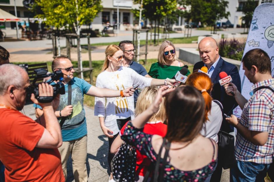 Budżet Obywatelski. W Płocku już wybrali, w Kielcach właśnie kończą