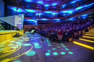 Wkrótce V Europejskie Forum Cyberbezpieczeństwa Cybersec