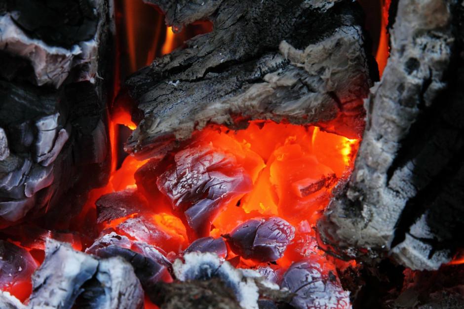 W Skawinie urzędnicy będą kontrolować, czym mieszkańcy palą w piecach