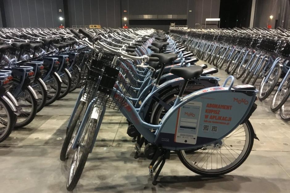 Obszar Metropolitalny Gdańsk-Gdynia-Sopot nie poparł restrukturyzacji spółki NB Tricity