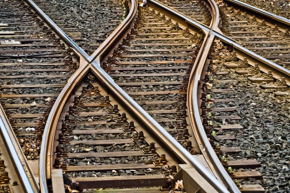 70 km torów oraz 9 przystanków i stacji. Ważna linia kolejowa w Pomorskiem zostanie zmodernizowanne