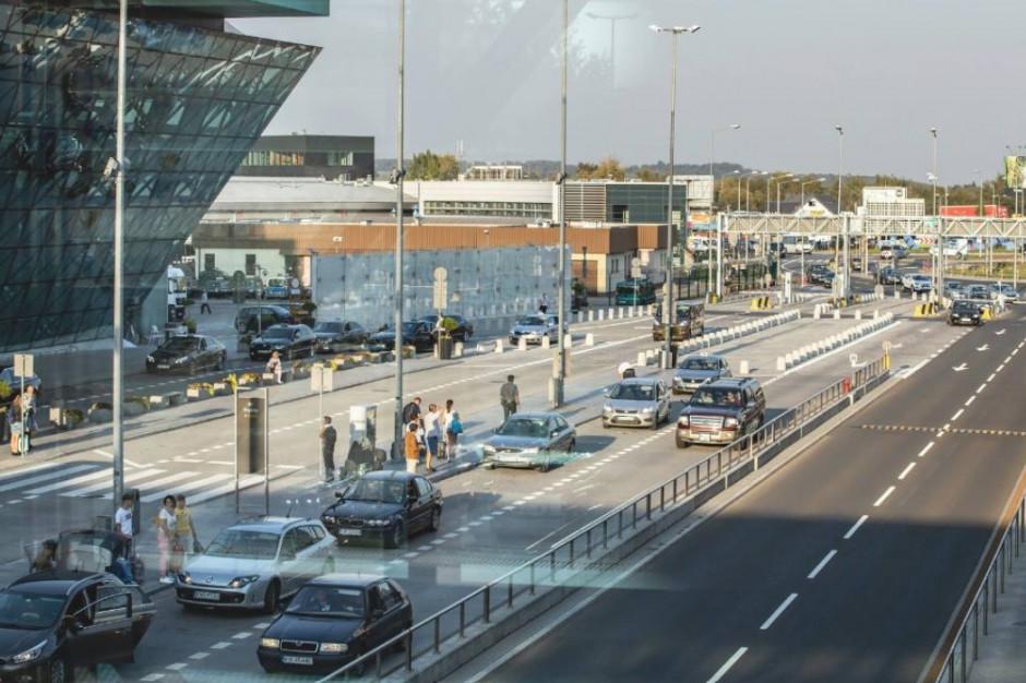 Kraków Airport ma sześć nowych kierunków w zimowym rozkładzie lotów