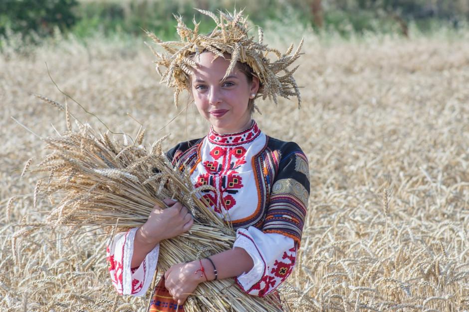Wnioski o przyznanie pomocy dla kół gospodyń wiejskich tylko do końca października
