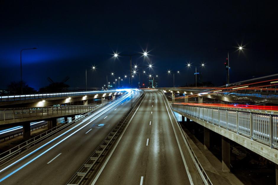 GDDKiA zamówiła projekt rozbudowy trasy S1 w Dąbrowie Górniczej