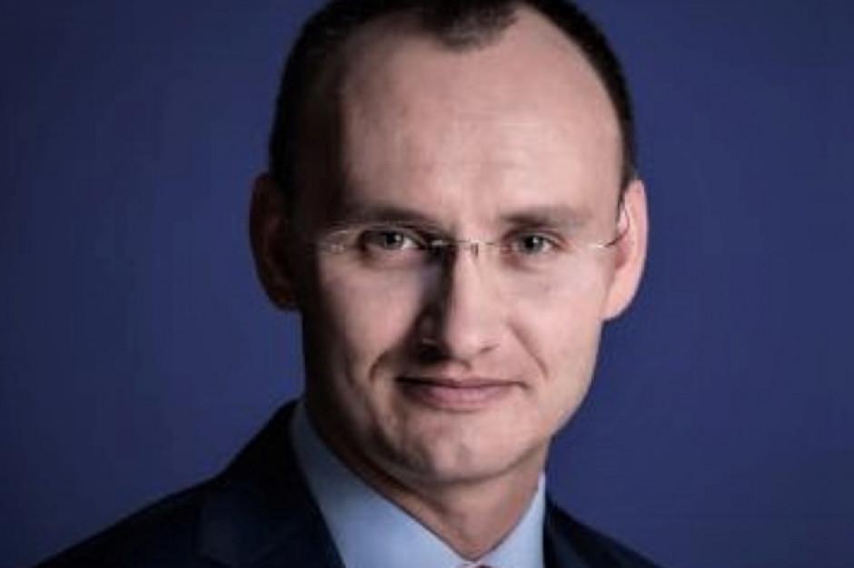 Mikołaj Pawlak: nie wolno zabronić oddolnej inicjatywy dzieci, ale trzeba być wrażliwym na uczucia innych