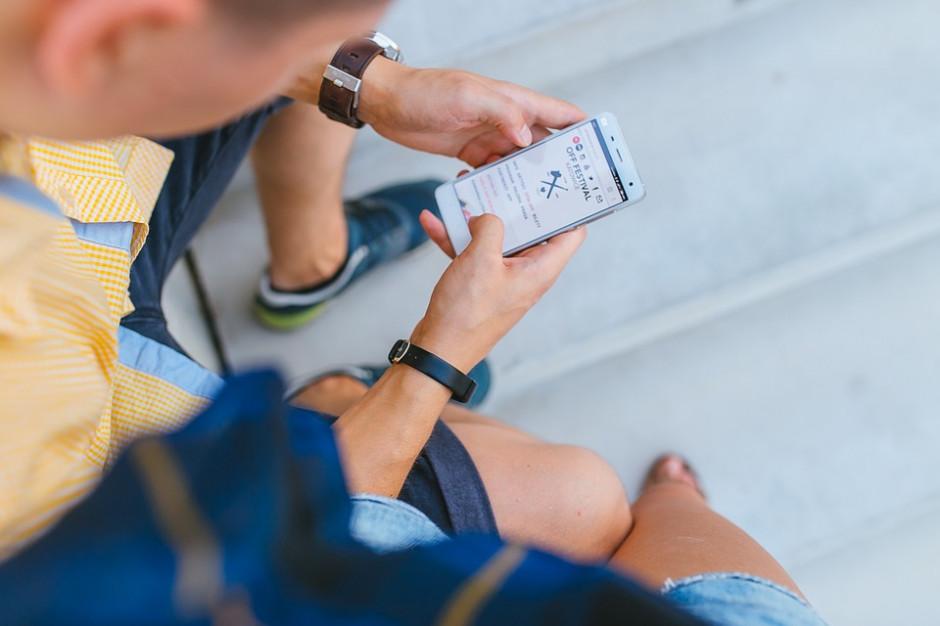 Co nastolatki oglądają w internecie? Alarmujące wyniki, ale jest rozwiązanie