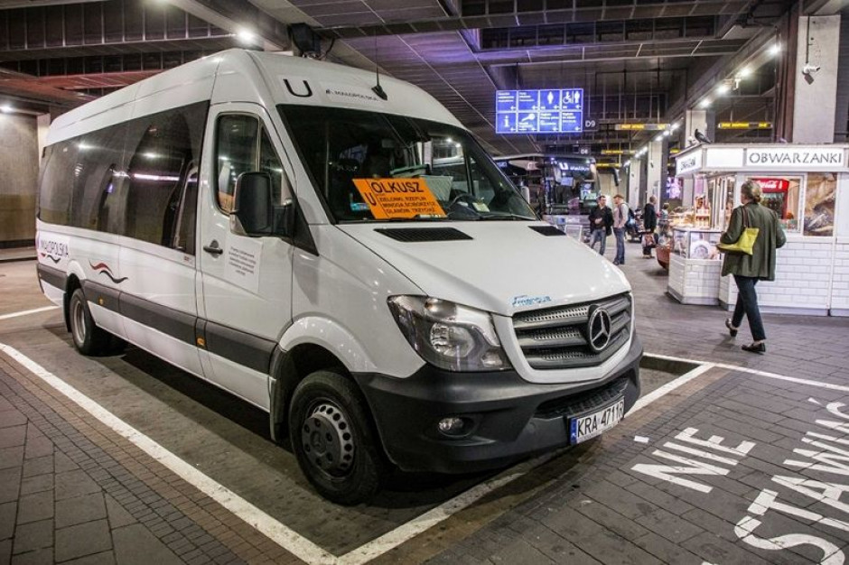 Fundusz Rozwoju Przewozów Autobusowych. Znikome zainteresowanie samorządów w drugim naborze