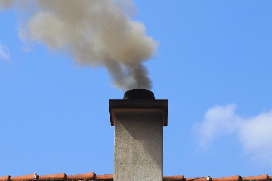 Już 90 tys. wniosków z programu Czyste Powietrze