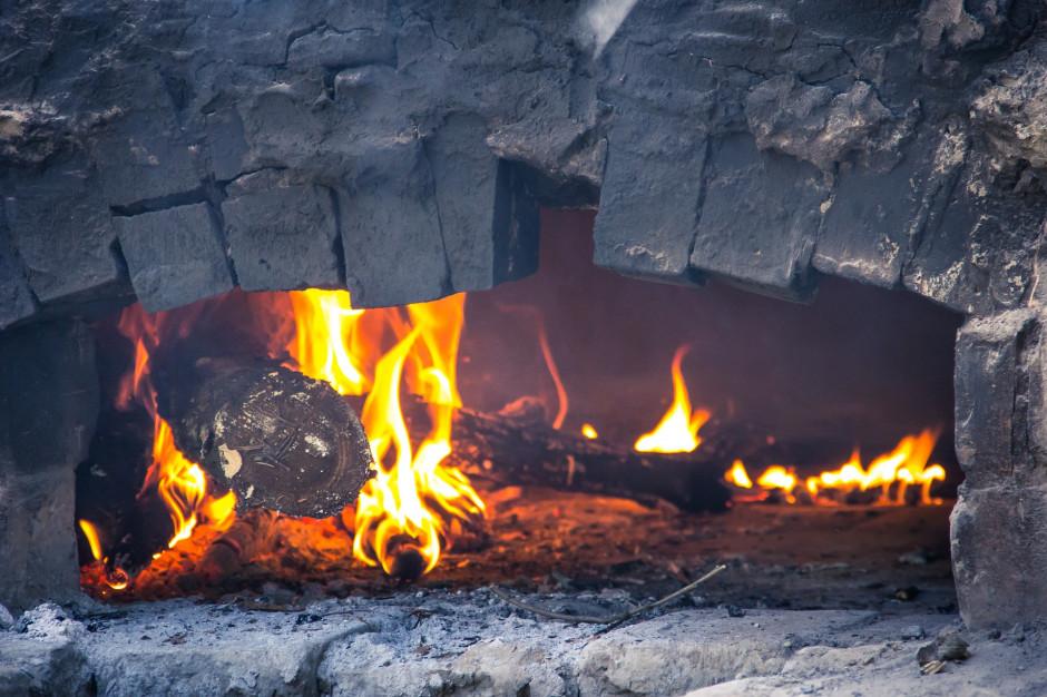Kalisz: Mija termin składania wniosków na wymianę pieców