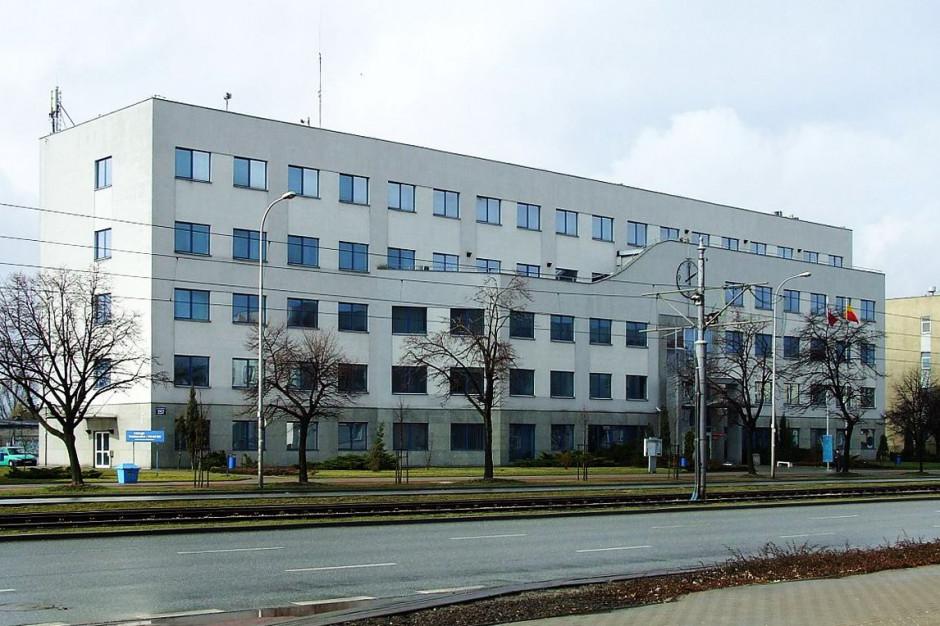 Warszawa: Prezydent odwołał pełnomocnictwa i upoważnienia udzielone burmistrzowi dzielnicy Włochy
