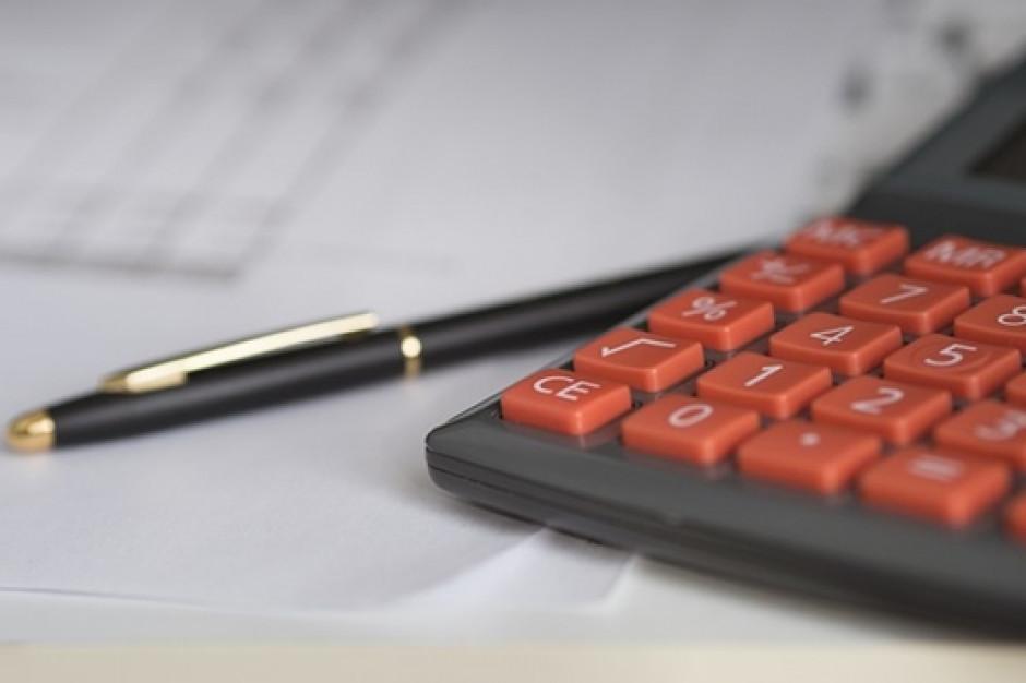 Częstochowa: Rosną podatki od nieruchomości i środków transportu