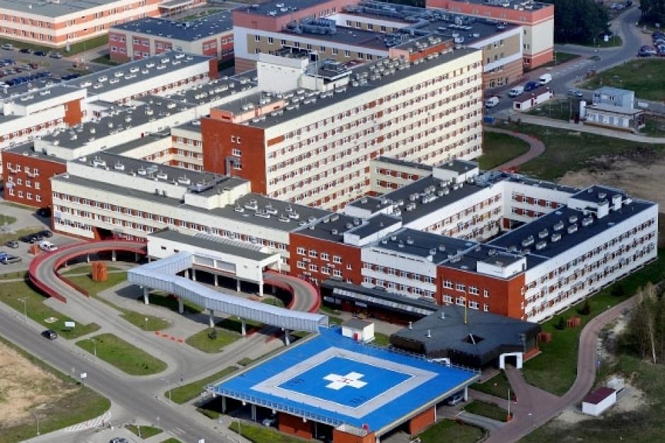 Grudziądz: Samorząd podnosi ceny miejskich usług by ratować szpital