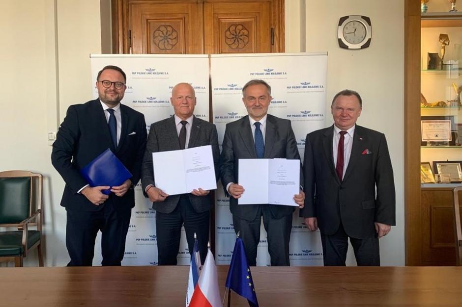Gdynia: Długo wyczekiwany wiadukt będzie gotowy za 3 lat