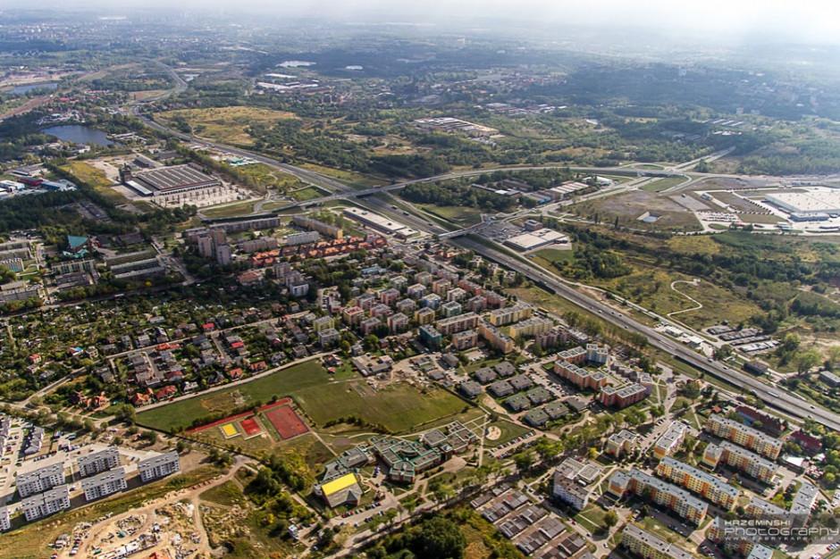 Miasta stawiają na ekologię. Tego oczekują od nich mieszkańcy