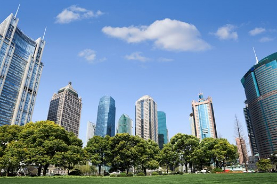 Światowy Dzień Miast: Lepsze miasta, lepsze życie