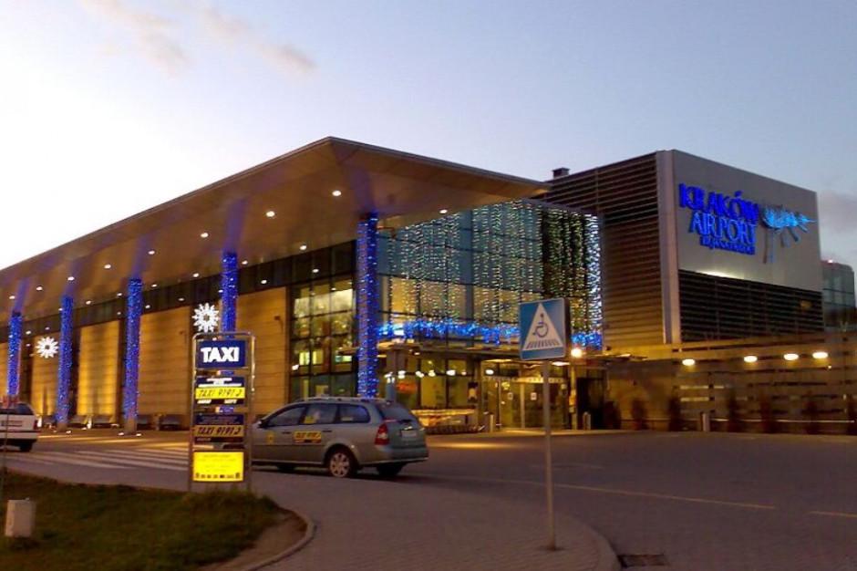 Kraków Airport: padł rekord. W czwartek lotnisko odprawiło historycznego pasażera