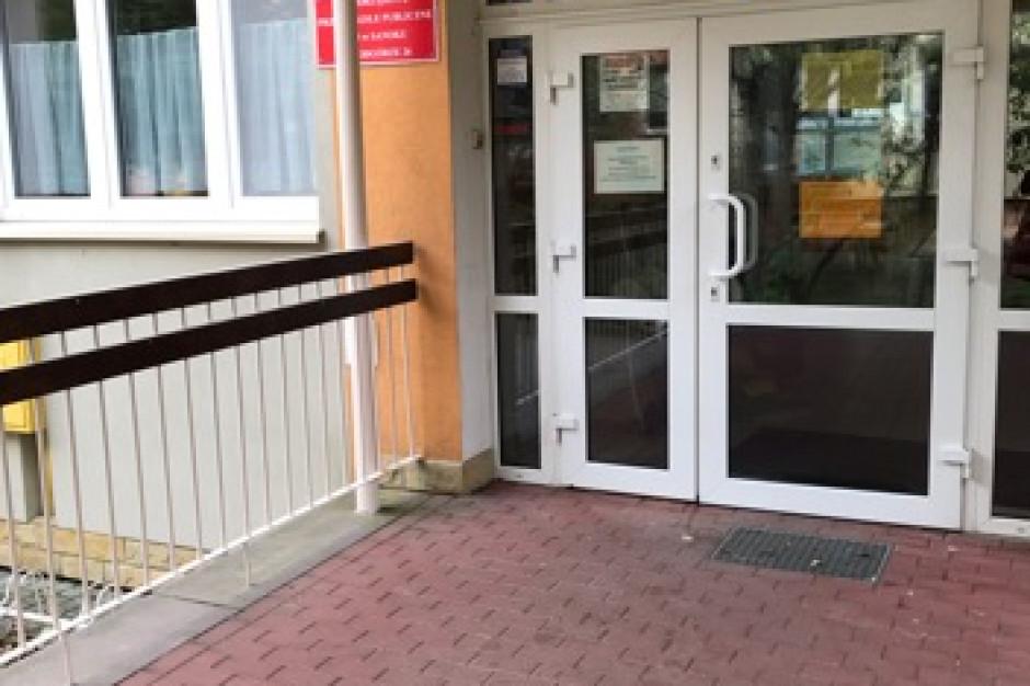 Salmonella w przedszkolu w Sanoku. Liczba zachorowań przekroczyła 200