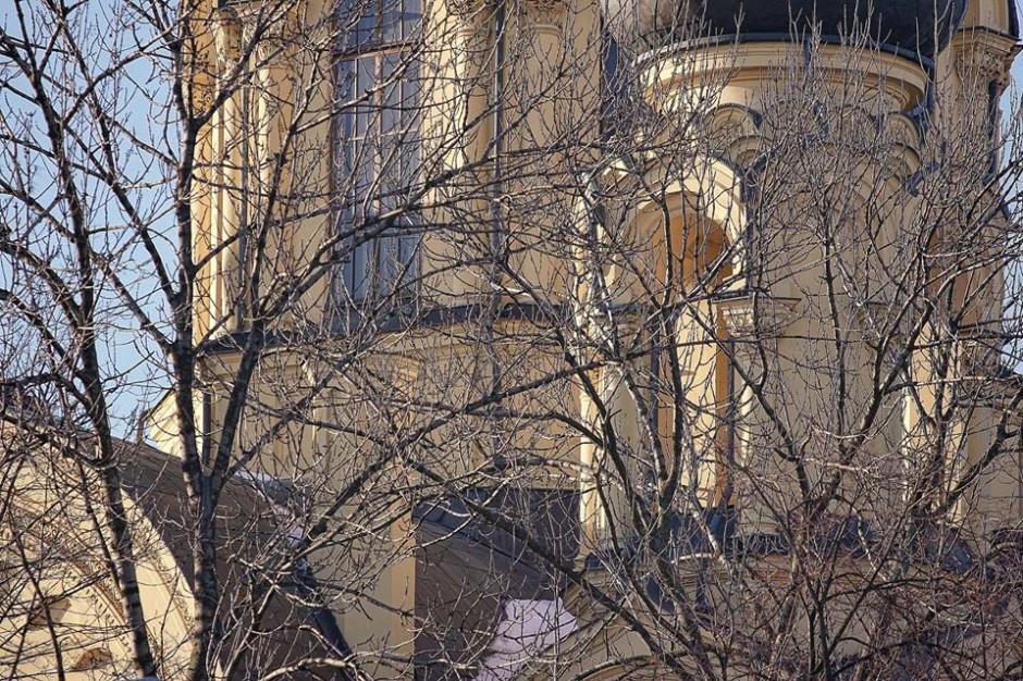 Radni Pragi Północ uczcili 225. rocznicę Rzezi Pragi