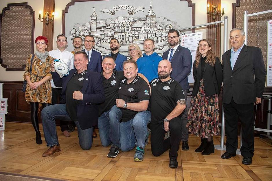 Olsztyn. Poznaliśmy zwycięzców OBO 2020
