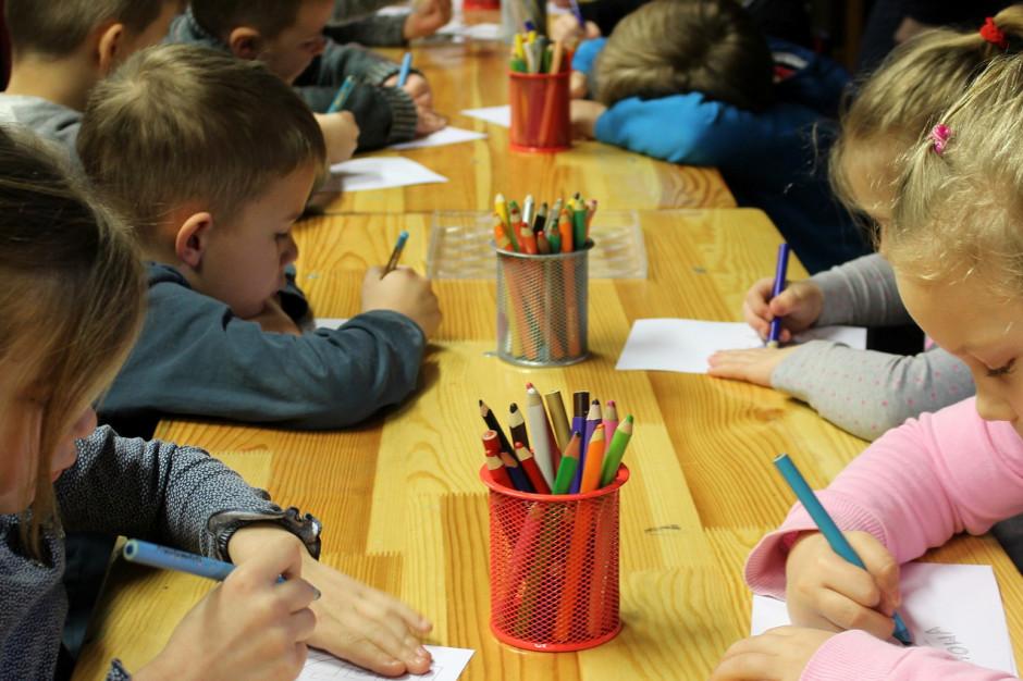 Miasta kontra prywatne przedszkola. Zapowiada się sądowa batalia